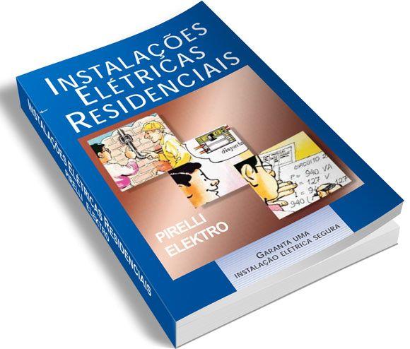 instalação eletrica residencial pdf – Instalações ...