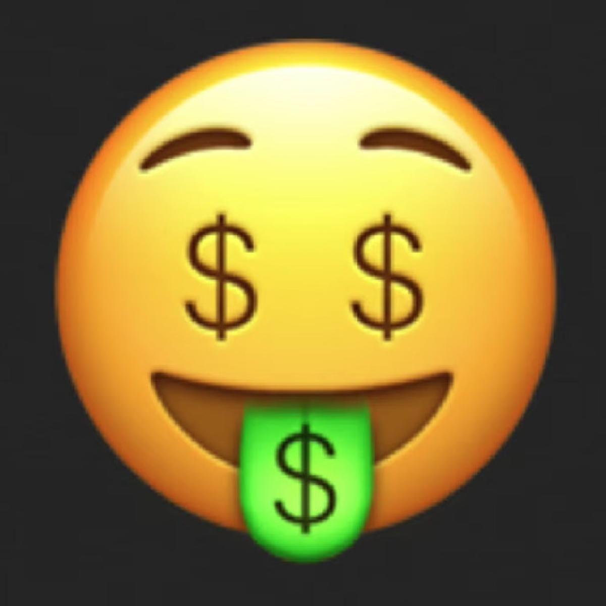 slimming emoji)