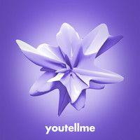 KAOS - 8-Bit Love by Youtellme on SoundCloud