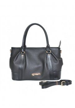 Burberry Handbags Outlet Store