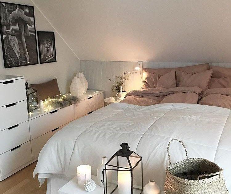 Gemutliche Schlafzimmer Pinterest Schlafzimmer