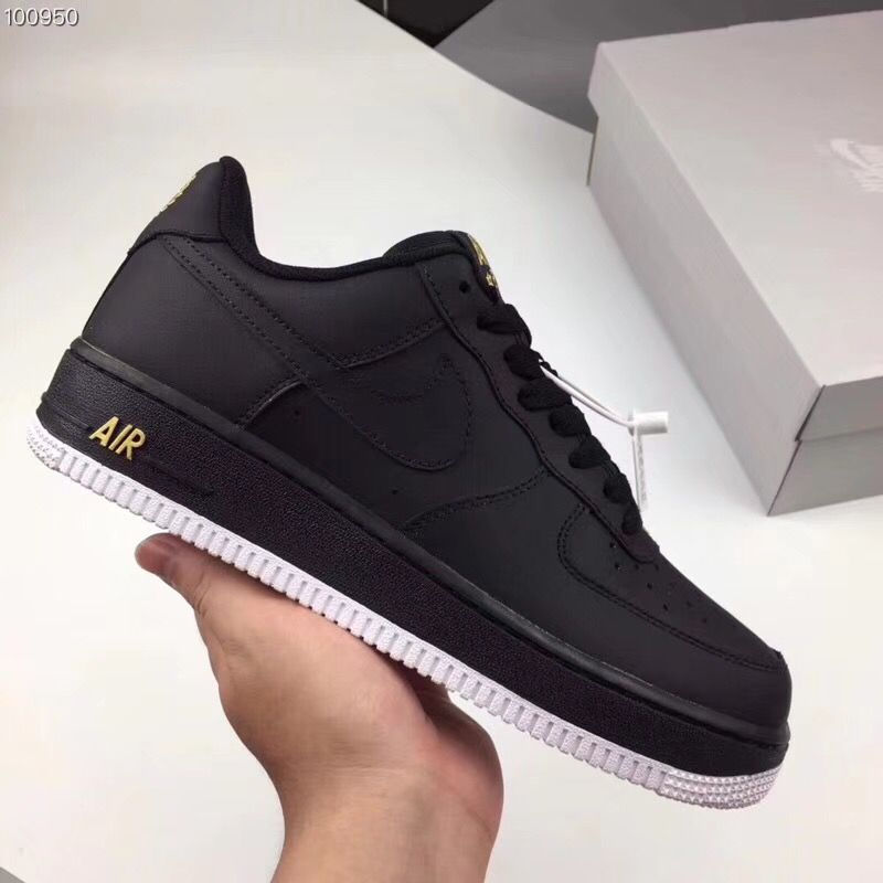 separation shoes 036f0 ca734 Nike Air Force 1 Low