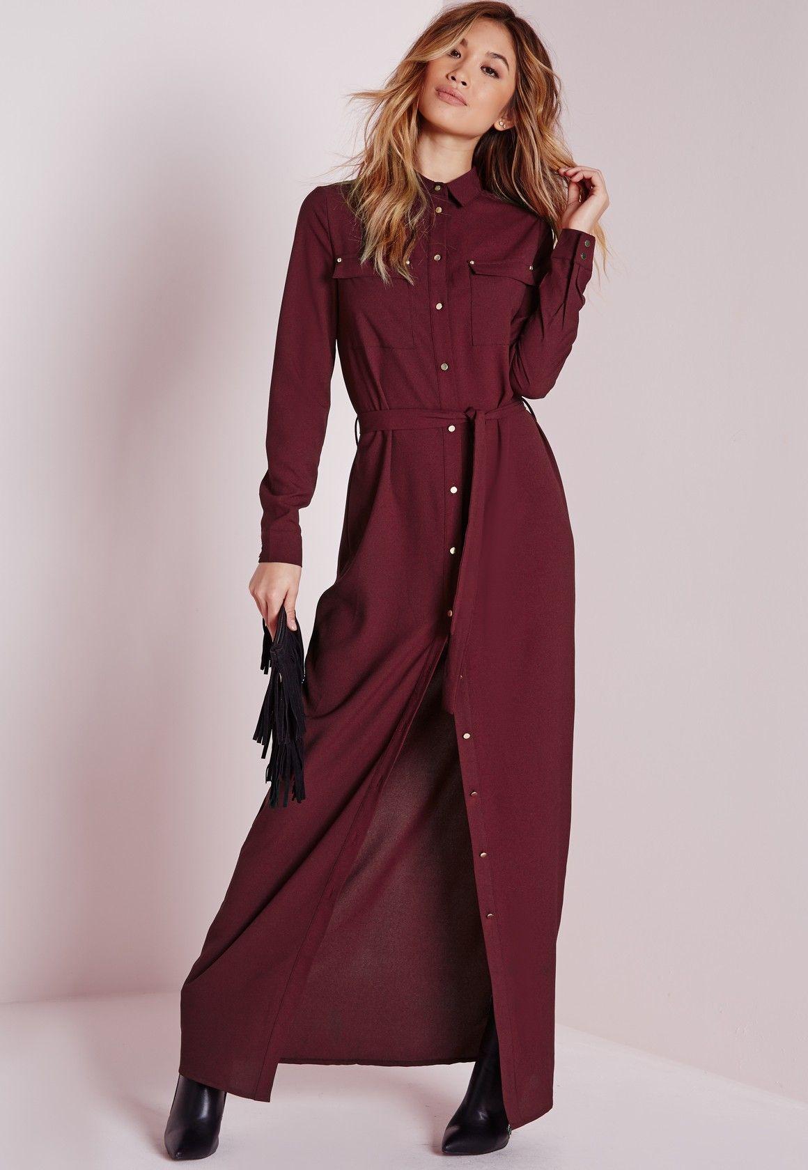 Neutralnova Maxi Dress Womens Maxi Dresses Burgundy Maxi Dress [ 1680 x 1160 Pixel ]