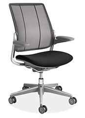 diffrient smart chair potty with ladder designer s choice pinterest