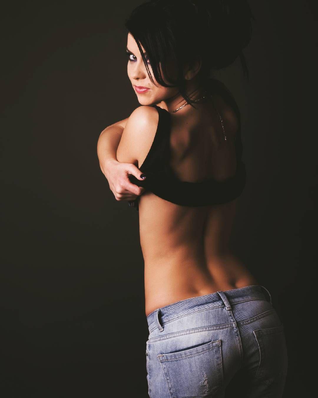 Instagram Elena Alexandra Apostoleanu nude (14 photos), Ass, Fappening, Feet, in bikini 2006