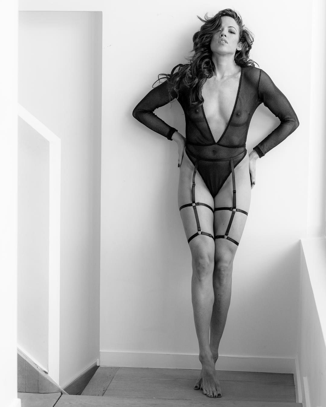 Pics Clara Rene nudes (76 photos), Ass, Leaked, Instagram, legs 2018