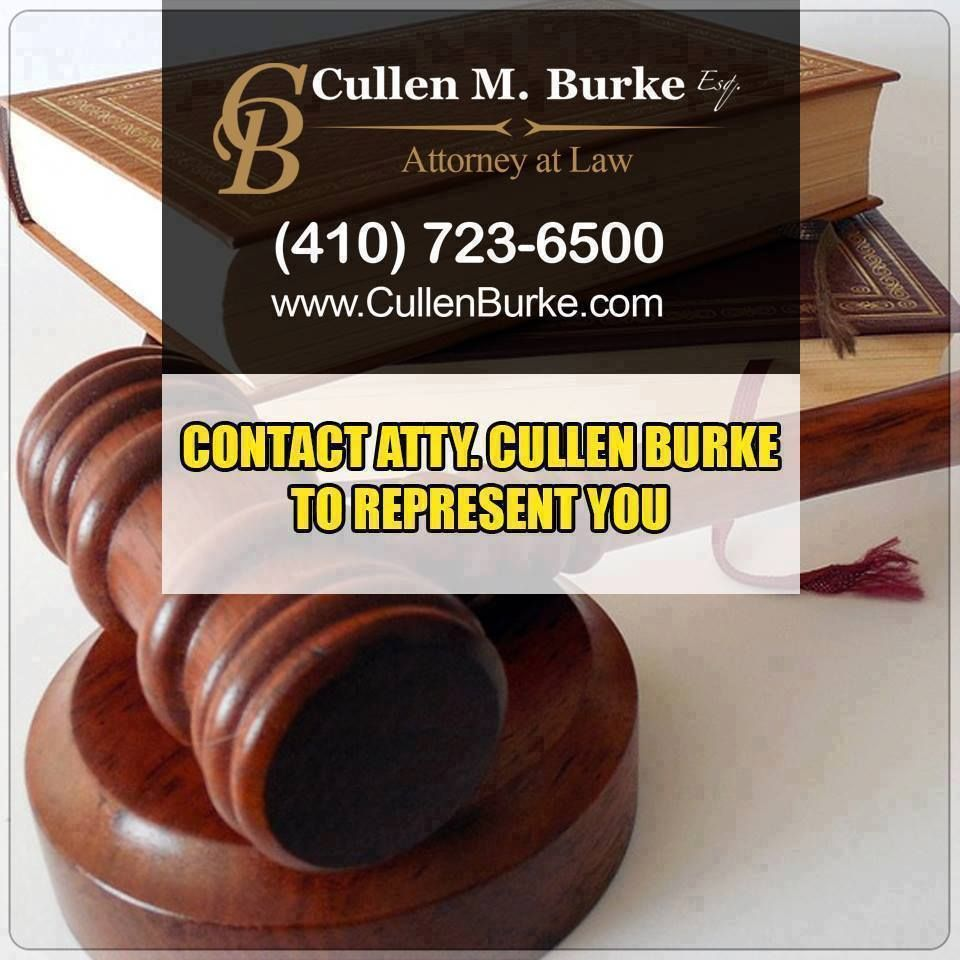 Criminal Defense Ocean City Criminal Defense Attorney Criminal