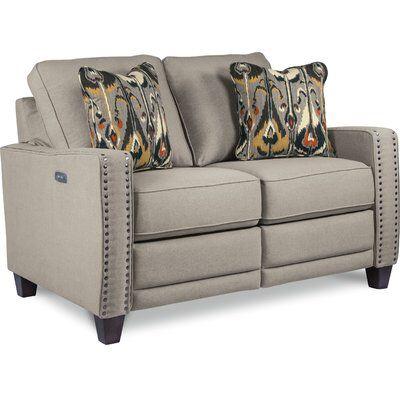 Marvelous Makenna Duo Reclining Loveseat Living Room Recliner Evergreenethics Interior Chair Design Evergreenethicsorg