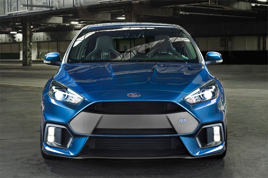 2017 ford fiesta rs change and price https fordcarhq com