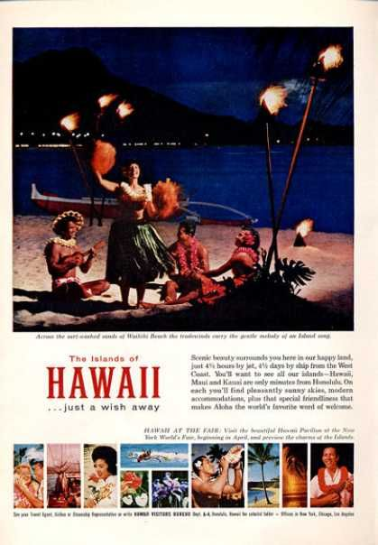 Vintage Travel And Tourism Ads Of The 1960s Page 2 Travel And Tourism Tourism Vintage Travel