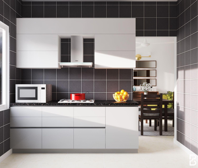 Grey Kitchen Bonito Designs Farmhouse Kitchen Decor Kitchen Cabinet Design Kitchen Decor