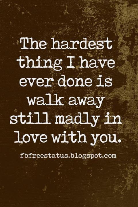 Heart Broken Quotes Heartbroken Quotes & Heartbroken Quotes Images   you   Pinterest  Heart Broken Quotes