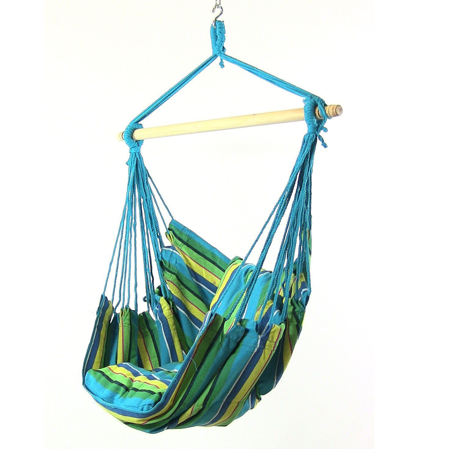 for style bedrooms small hanging hammock hammocks modern awesome home
