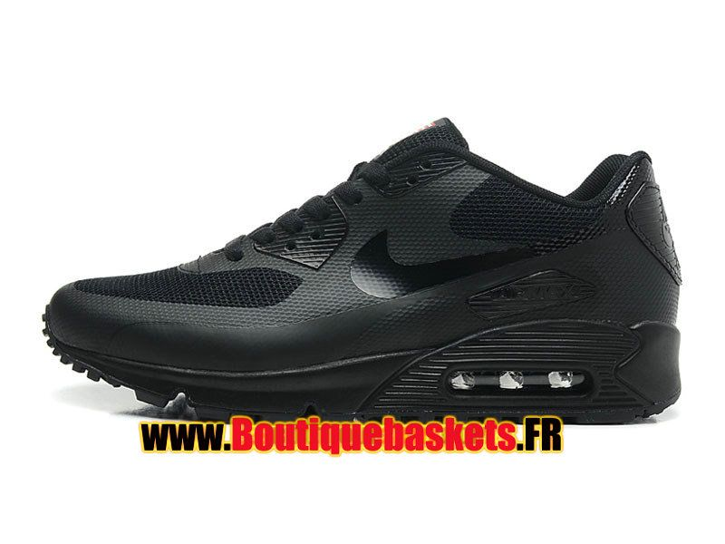 the best attitude 6e2c8 2317e ... where to buy nike air max 90 hyp qs independence day usa gs chaussures  nike 2d1ec