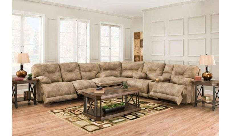 Awesome Reclining Sectional Sofa Multiple Recliners Sectional Sofa Gmtry Best Dining Table And Chair Ideas Images Gmtryco