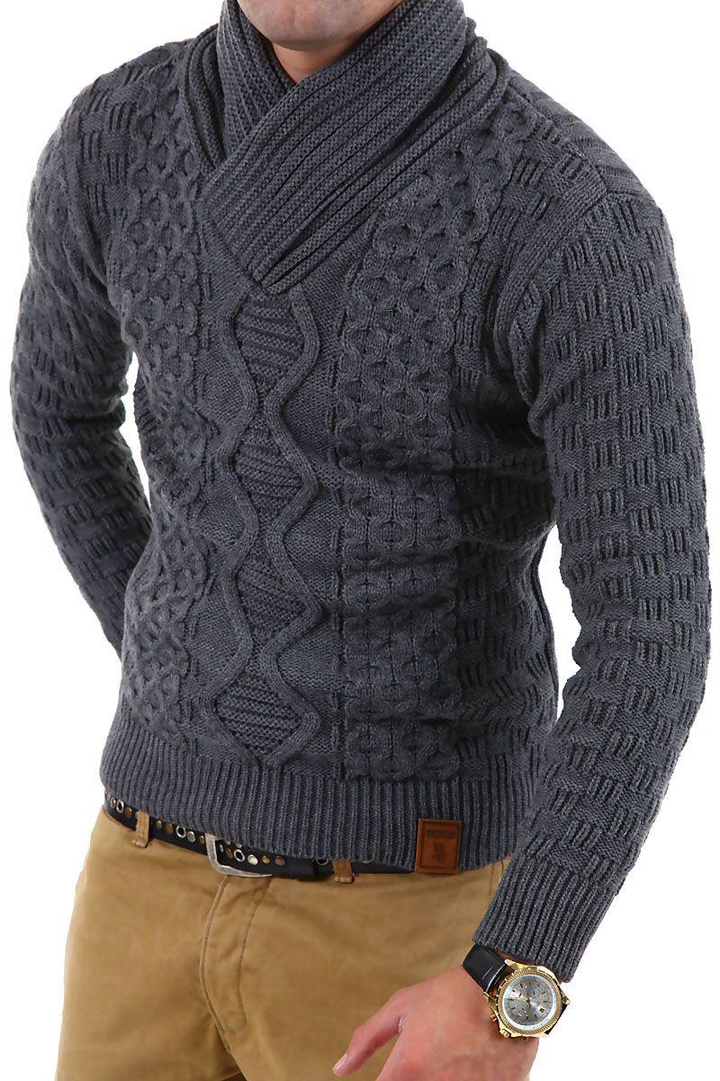 Compra cheap mens sweaters online al por mayor de China