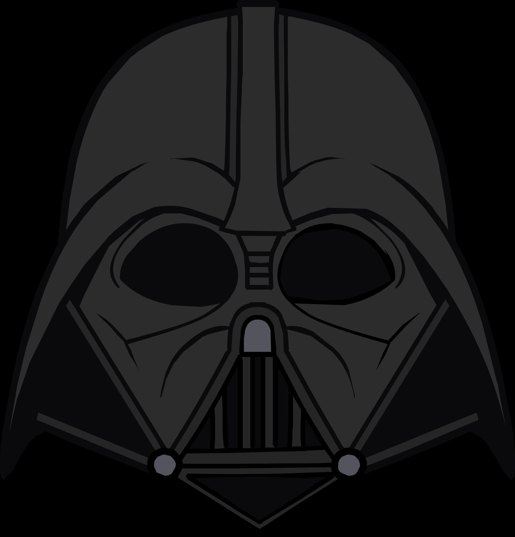 Darth Vader Png Image Darth Vader Clip Art Darth Vader Helmet Darth Vader Icon