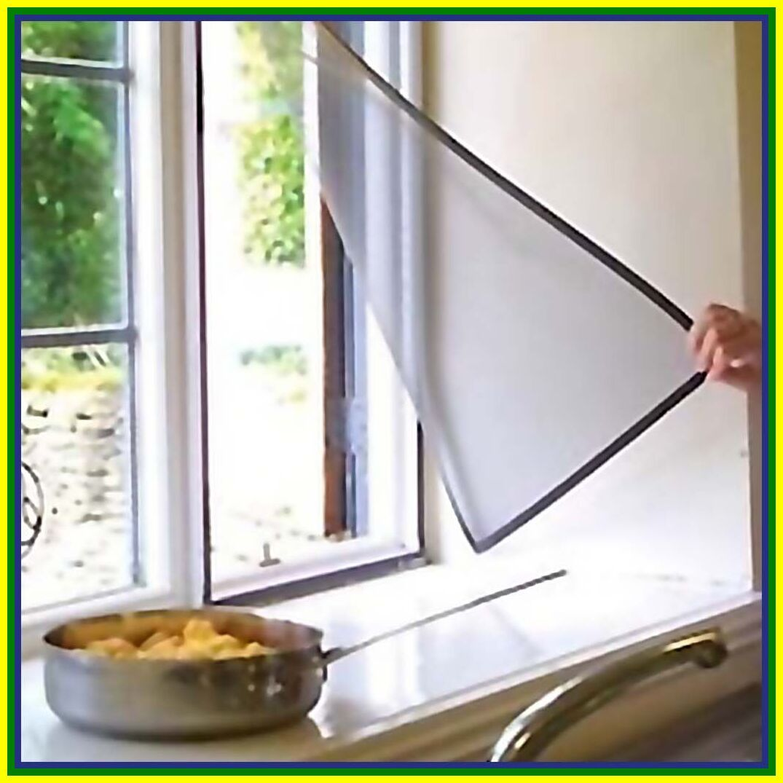 70 Reference Of Screen Door Christmas Decor Mosquito Insect In 2020 Mosquito Window Screen Diy Window Screen Window Screens