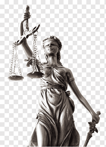 Pin By Rickysun On Desenhos Do Mario In 2020 Lady Justice Lady Justice Statue Goddess Of Justice