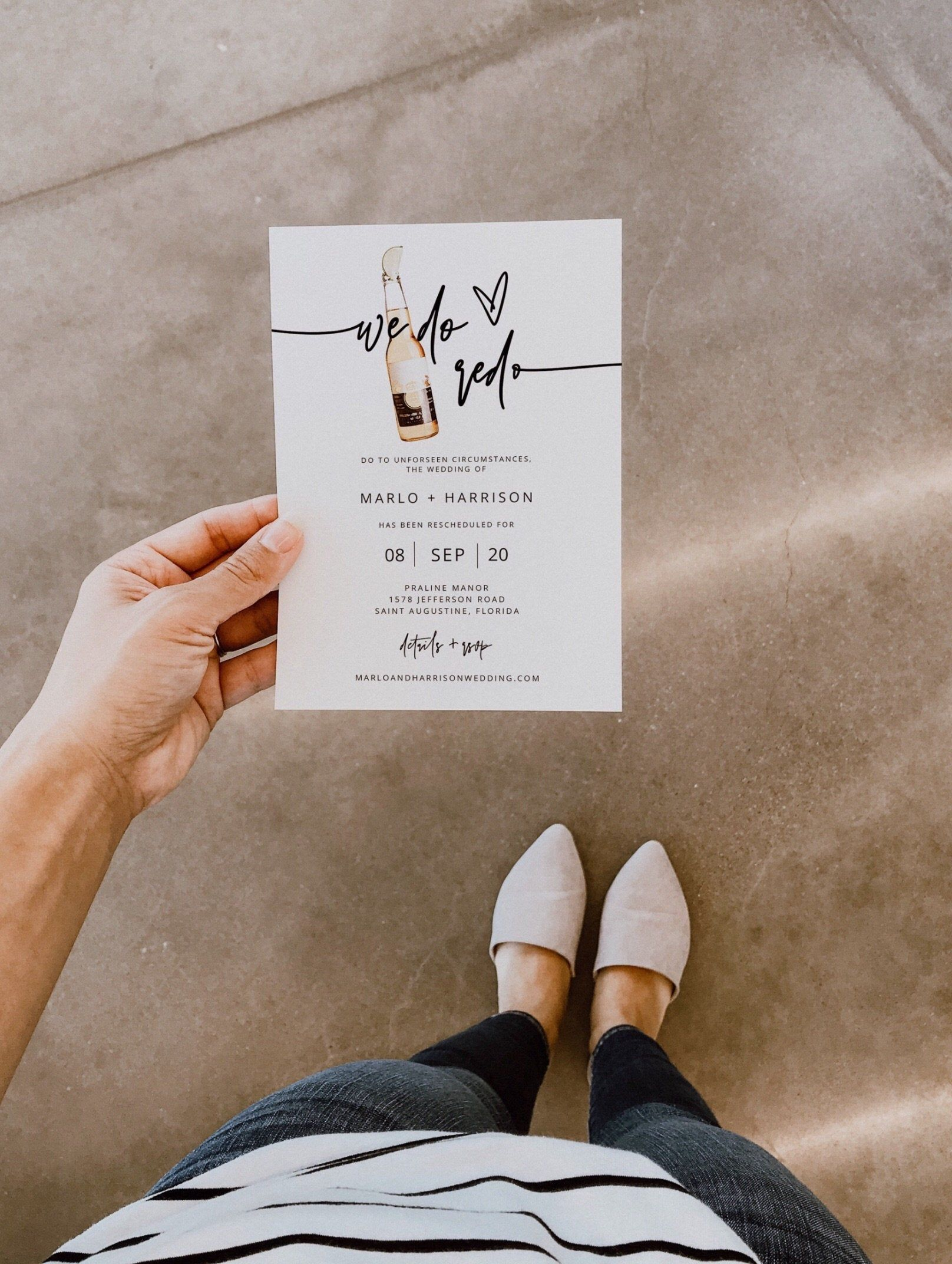 25+ Wedding postponement wording funny ideas in 2021