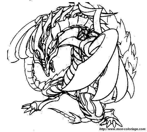 Ausmalbilder Beyblade Ausmalbilder Für Kinder Anime
