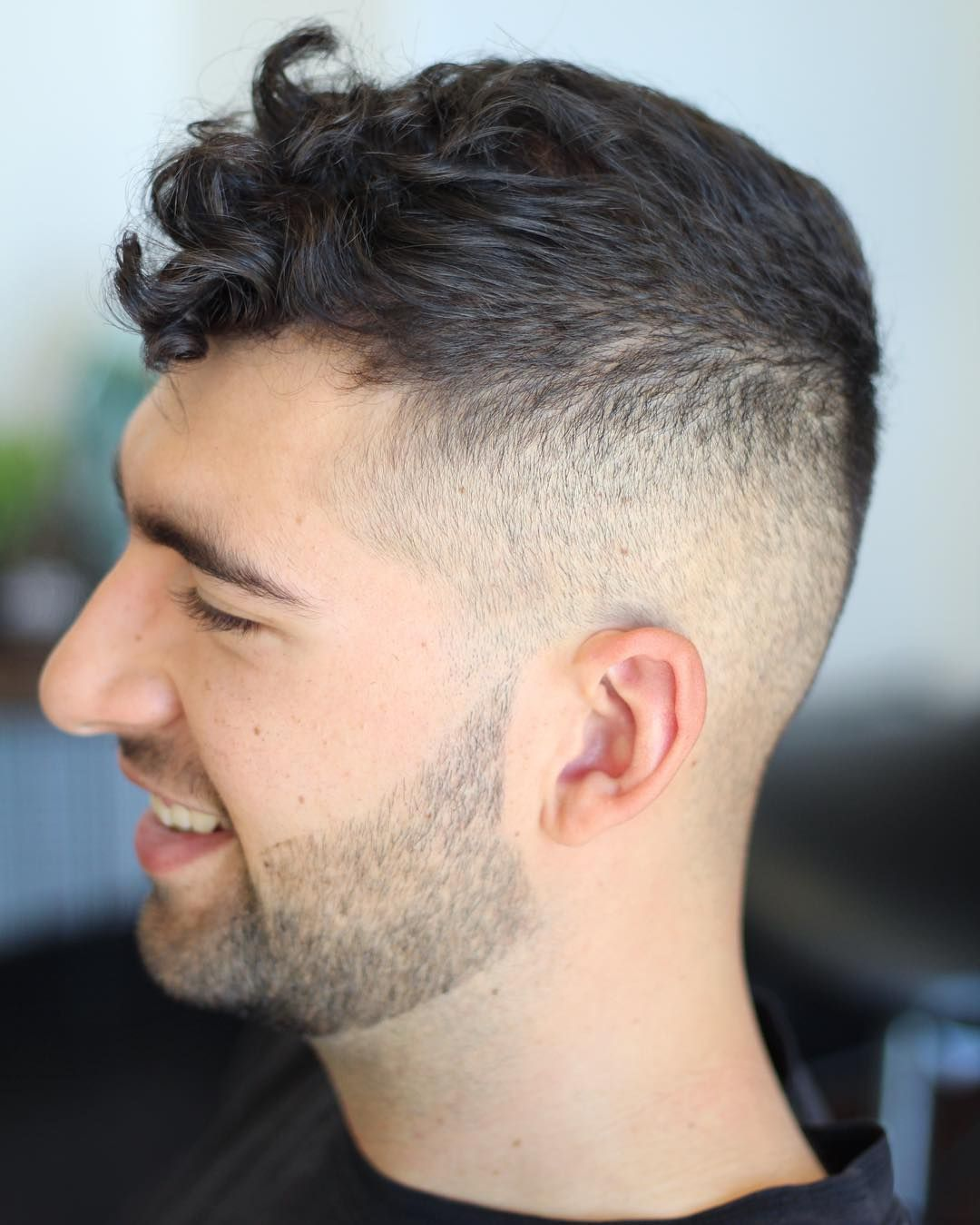 100 New Men S Hairstyles Top Picks Mens Hairstyles Short New Men Hairstyles Best Fade Haircuts