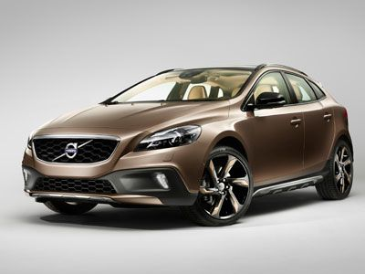 latest car releases south africaVolvo V40 Cross Country coming to South Africa  Latest car
