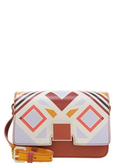 480bb0bf69aa6 max co  summerbag  crossbody  aztec