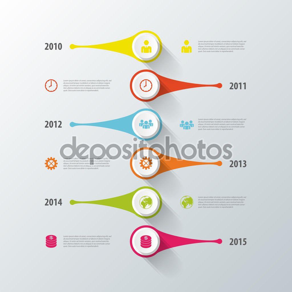 depositphotos_72507095-stock-illustration-infographic-timeline-design-modern-template.jpg (1024×1024)