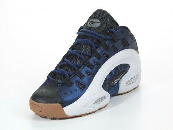 0fdfa54f9d03 Reebok E22 Emmitt Smith Shoes