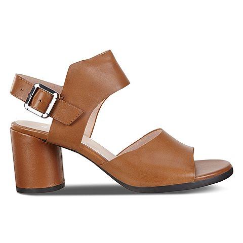 Ecco sandalen voor alle dames | Ecco shop.nl | officiële