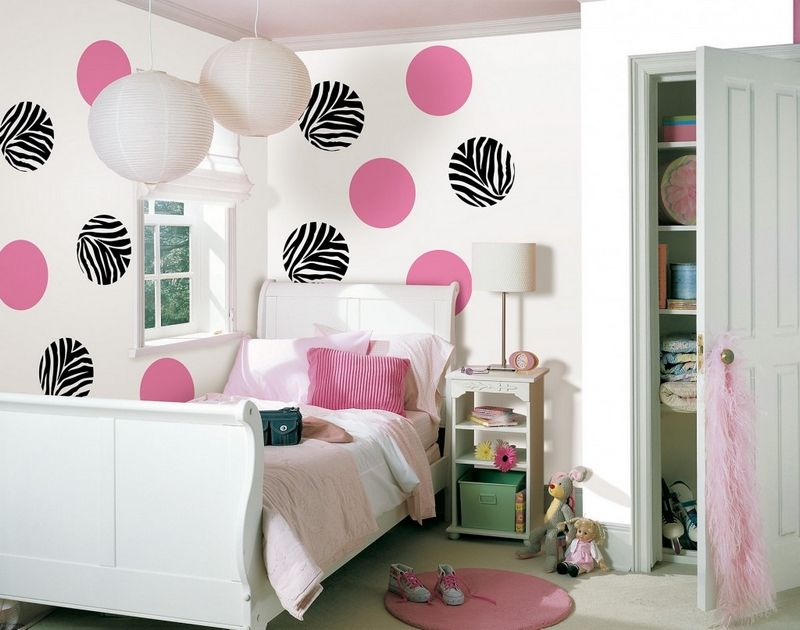 Marvelous Little Girls Rooms | Back To Post :Search For Best Little Girls Bedroom  Ideas