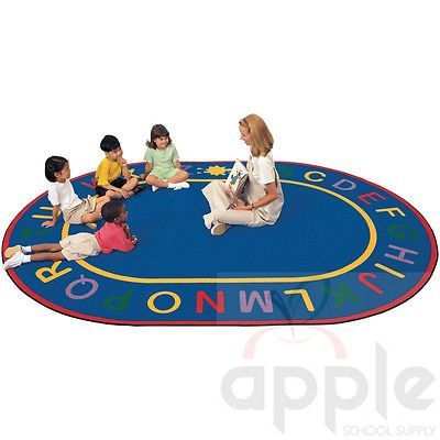 Daycare Supplies 116097  Alpha Oval Rug   Carpets For Kids   Free Shipping      Classroom RugsPreschool ClassroomPreschool FurnitureClassroom  Daycare Supplies 116097  Alpha Oval Rug   Carpets For Kids   Free  . Preschool Chairs Free Shipping. Home Design Ideas