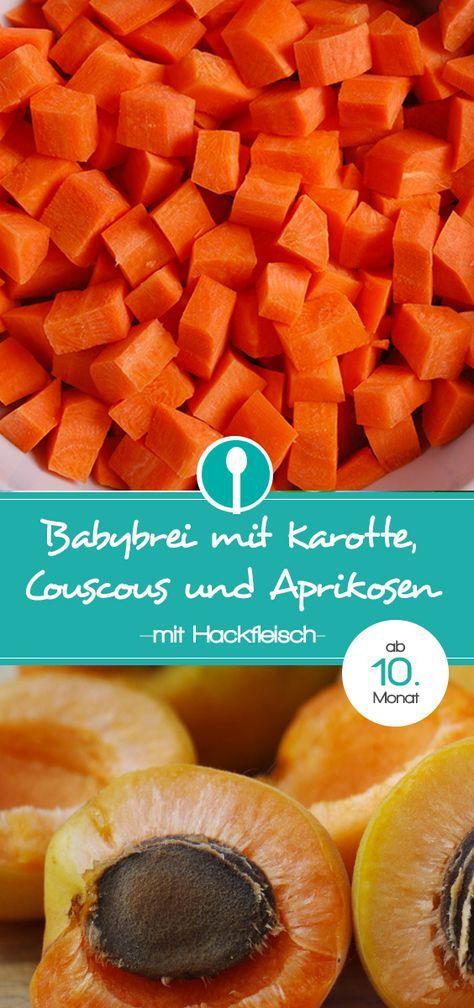 Rezept: Couscous-Salat - diabetes.moglebaum.com