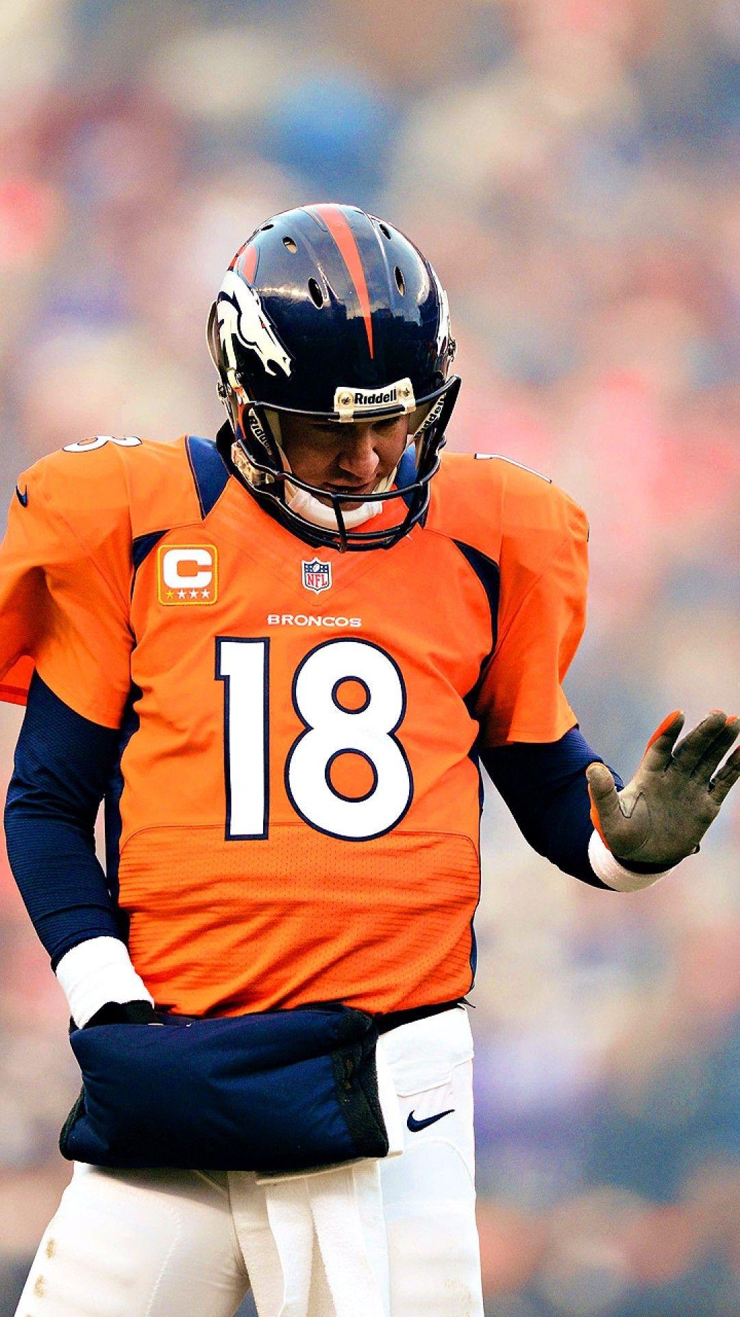 Broncos Image in 2020 Denver broncos, Broncos, Denver