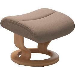 Photo of Stressless Relaxsessel View (Set) StresslessStressless