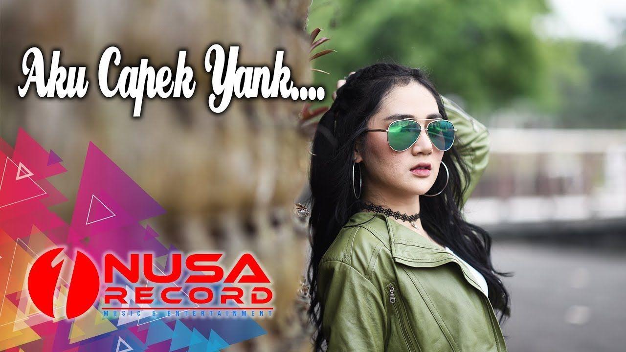 Bella Nafa - Aku Cape Yank (Official Music Video) # ...