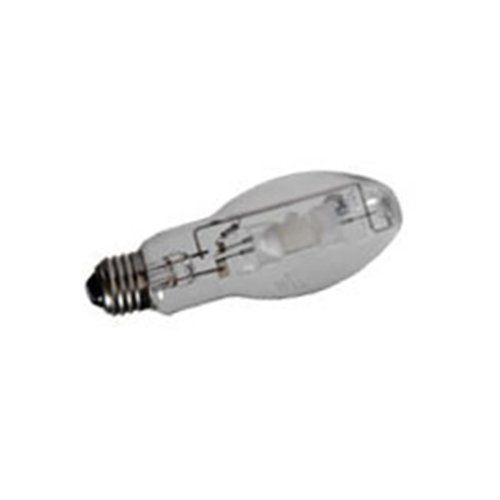 Halco 250w Mh Ed28 Mog Prolume M58 E Mh250 U 250w Hid Standard Clear Lamp Bulb This Is A Case Price For Bulb Lamp Bulb Cool Tools