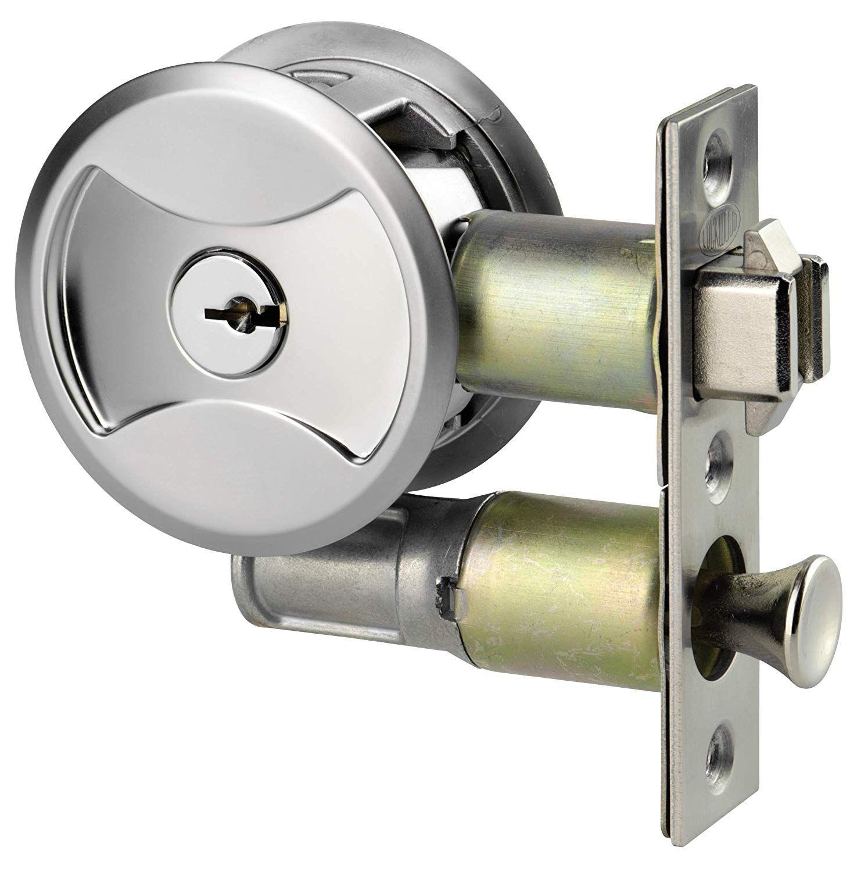 Pin On Top 10 Best Pocket Door Locks