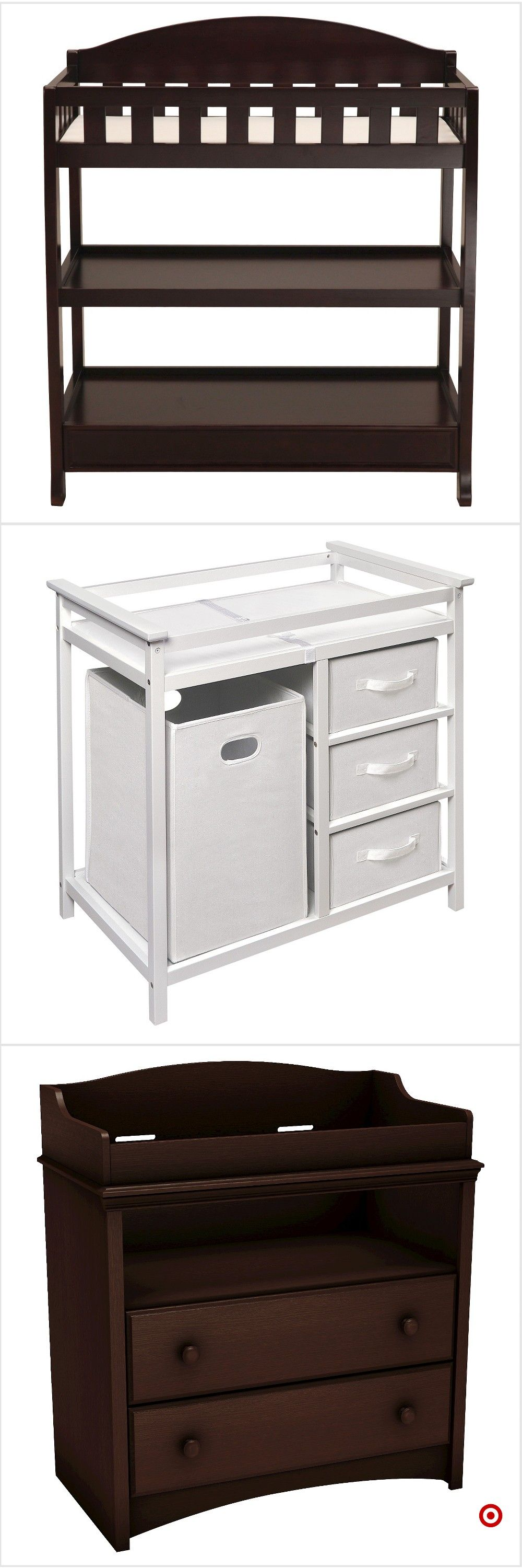 Shop Target for changing table you will love at great low ...