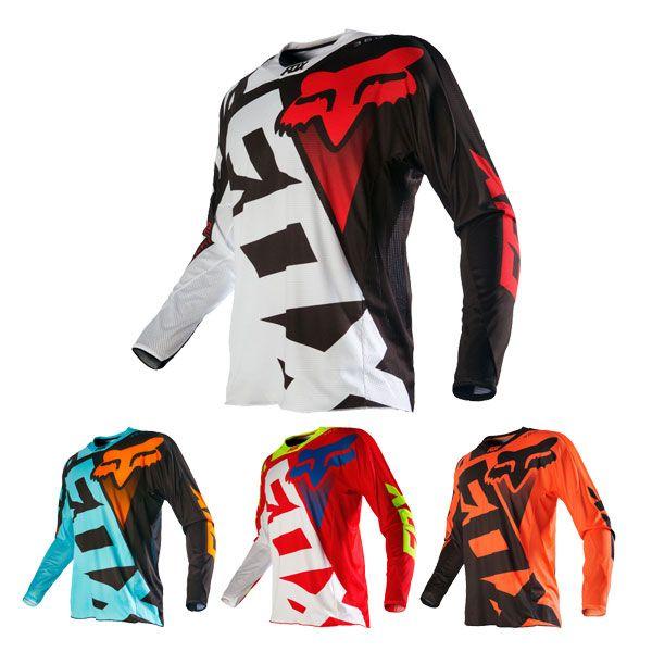 Explore Atv Gear, Motocross Gear, and more! fox ...