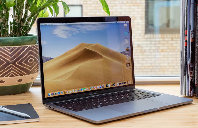 Macbook Air Macbook Pro Macbook Macbook Air Stickers