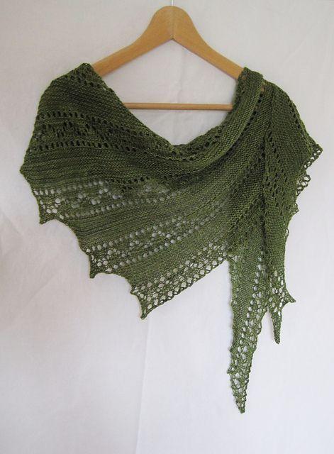 Pin von El Sybesma auf Knitting/Crochet | Pinterest | Stricken ...