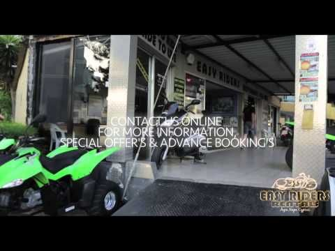 Our Videos « Easy Riders Rentals Ayia Napa Cyprus – Quads, Buggies & Scooters