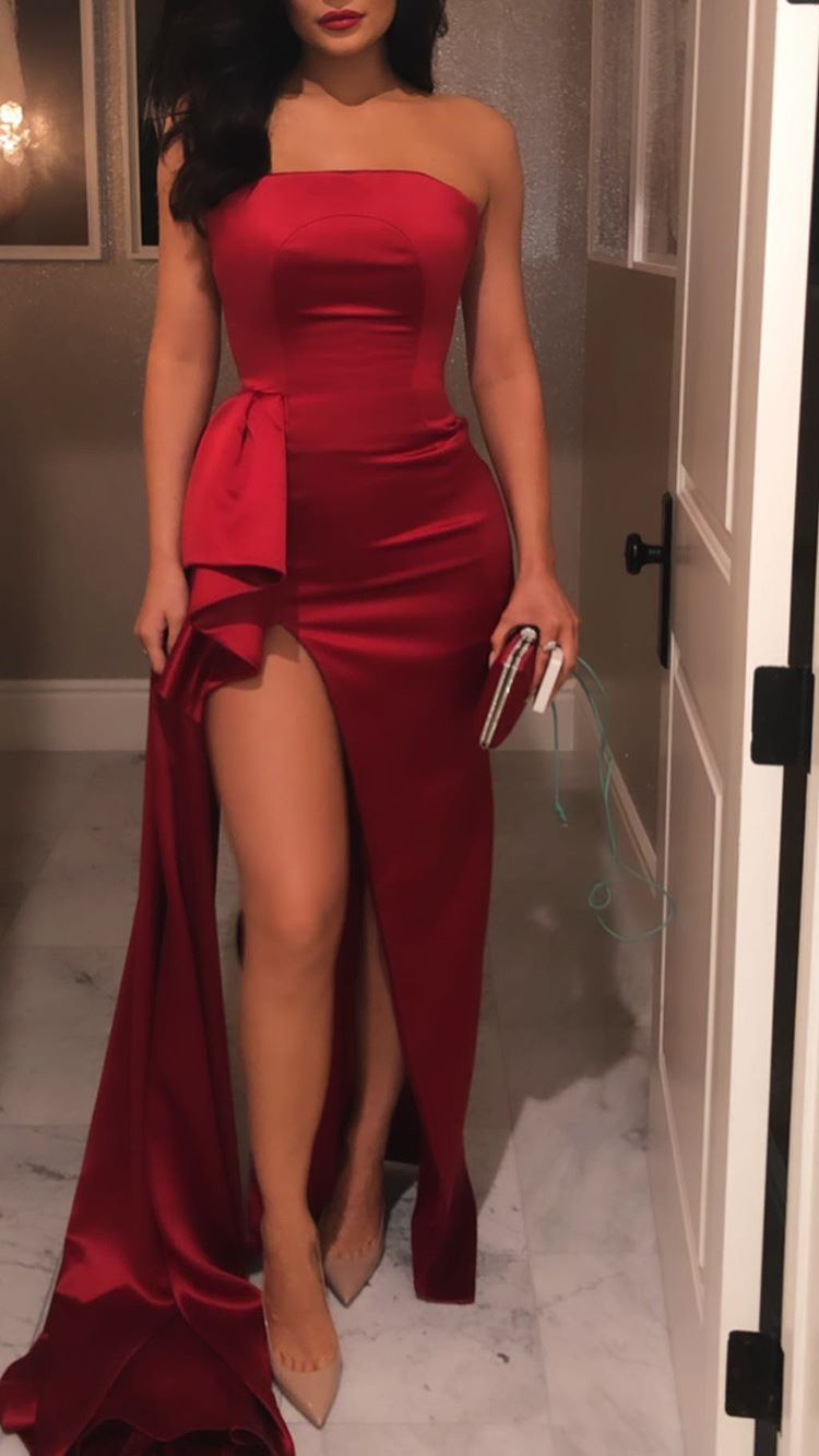 kylie🍓 | kylie dress, prom outfits, gala dresses