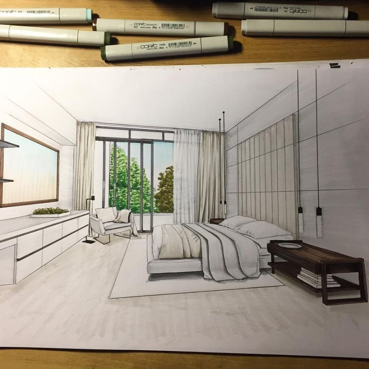 Architectural Drawings Home Urban Planning#architectural #drawings #home #planning #urban#architectural #drawings #home #planning #planningarchitectural #urban