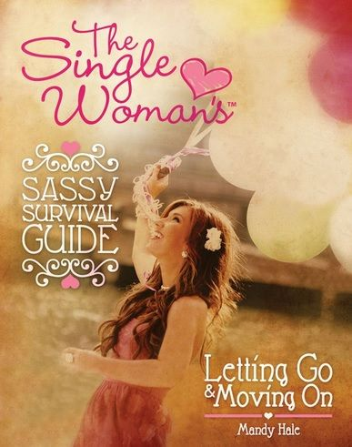 Letting go books relationships dating