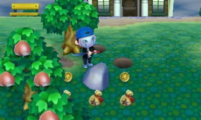 8 Tips to become a Bellionaire in Animal Crossing: New Leaf - 3DS Articles | MMGN Australia