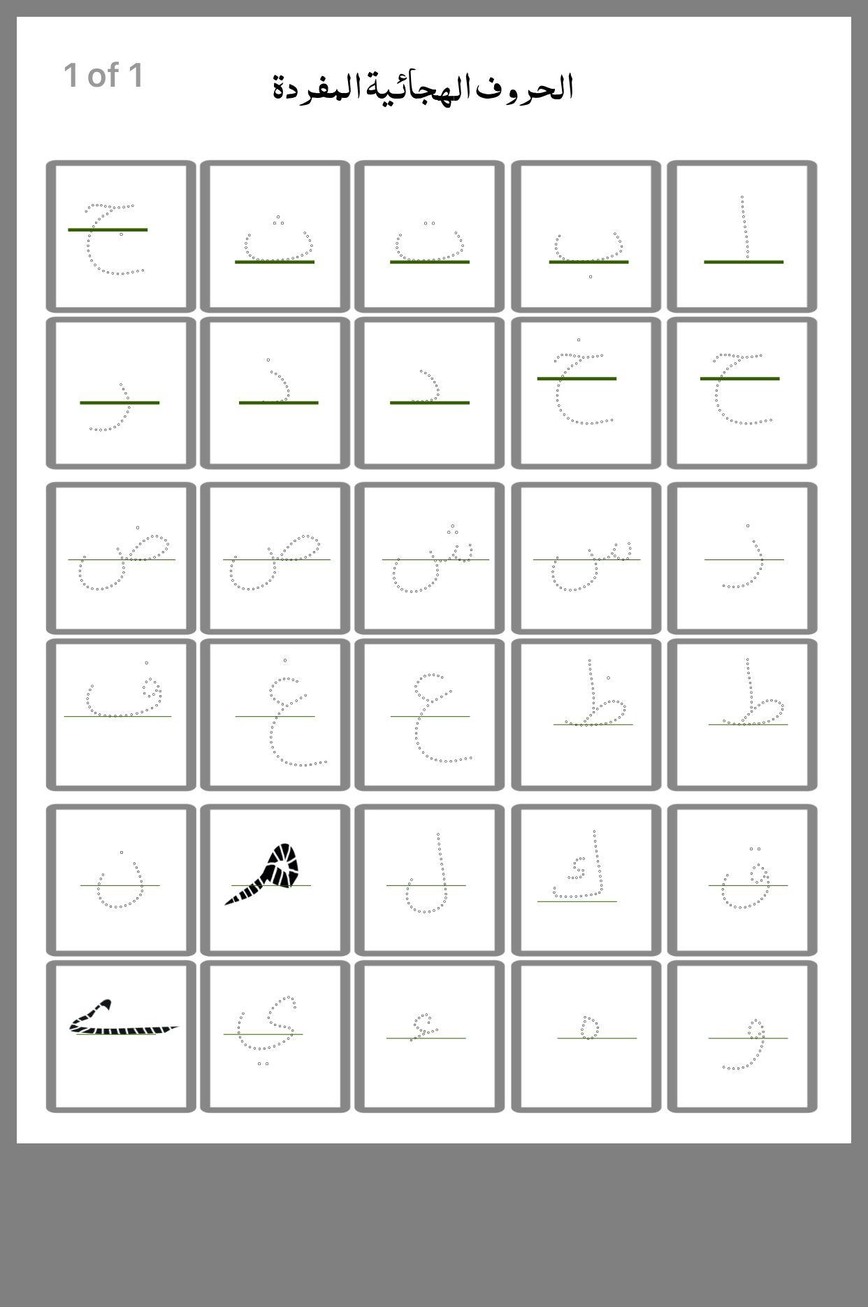 Pin By Rana Hijazi On Arabic