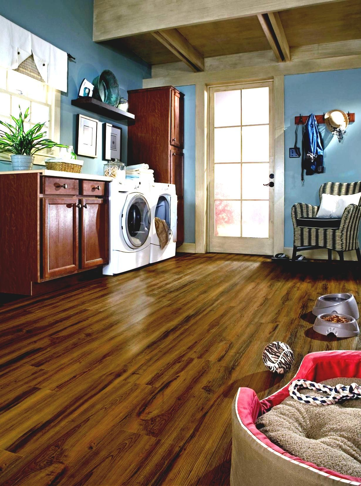 50 inspiring laundry room ideas to transform your space on effectively laundry room decoration ideas easy ideas to inspire you id=20620